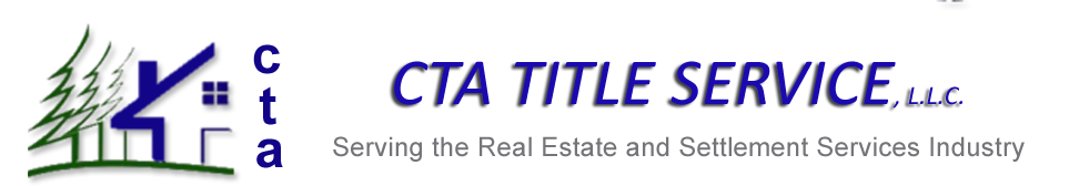 CTATITLE com -- Contact Us